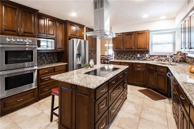 6502 Beckwith Court, Dallas, TX 75248 - MLS#: 13946565