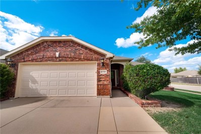 6256 Granite Creek Drive, Fort Worth, TX 76179 - MLS#: 13946570