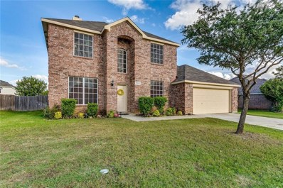 13540 Quail View Drive, Fort Worth, TX 76052 - MLS#: 13946592