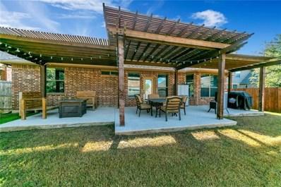 9617 Sam Bass Trail, Fort Worth, TX 76244 - MLS#: 13946655