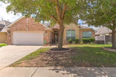 4509 Mallow Oak Drive, Fort Worth, TX 76123 - MLS#: 13946706