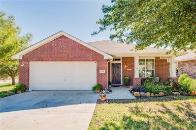 5928 Westgate Drive, Fort Worth, TX 76179 - MLS#: 13946710