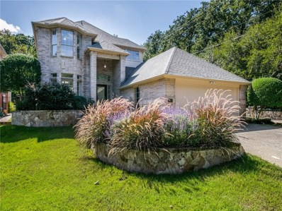 2610 Garden Ridge Lane, Arlington, TX 76006 - MLS#: 13946726