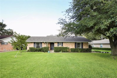 6564 Kingsbury Drive, Dallas, TX 75231 - MLS#: 13946758