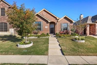 9221 Wayne, Cross Roads, TX 76227 - MLS#: 13946778