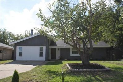 3333 Glenwood Lane, Plano, TX 75074 - MLS#: 13946824