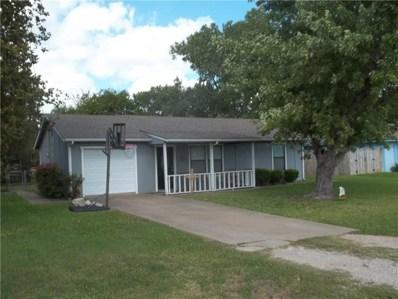 203 E Trunk Street E, Crandall, TX 75114 - MLS#: 13946835