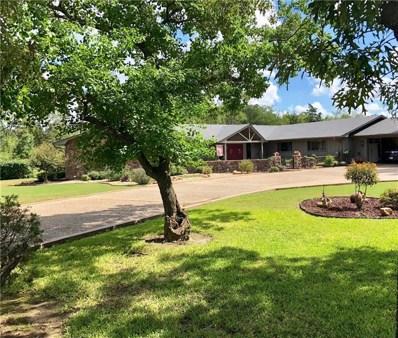 1605 Raintree Circle, Sulphur Springs, TX 75482 - #: 13946837