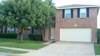 1700 Baxter Springs Drive, Fort Worth, TX 76247 - MLS#: 13946851