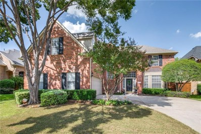 2216 Beechwood Lane, Flower Mound, TX 75028 - MLS#: 13946867