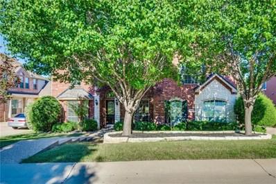 3402 Sherwood Lane, Highland Village, TX 75077 - MLS#: 13946930