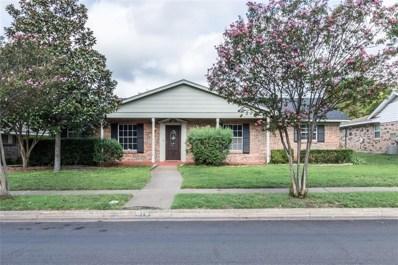 615 E Center Street E, Duncanville, TX 75116 - MLS#: 13946949