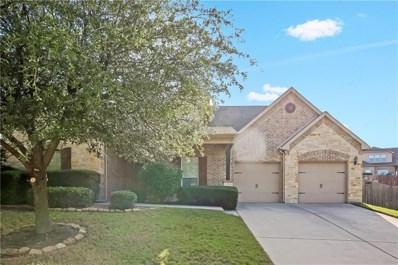 612 Sydney Lane, Burleson, TX 76028 - MLS#: 13946950