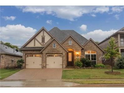 2728 Triangle Leaf Drive, Fort Worth, TX 76244 - #: 13946963