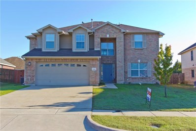 2606 Country Grove Trail, Mansfield, TX 76063 - MLS#: 13946979