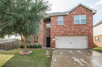 720 Atascosa Avenue, Fort Worth, TX 76120 - MLS#: 13947015