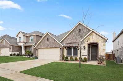 3037 Misty Pines Drive, Fort Worth, TX 76177 - MLS#: 13947035