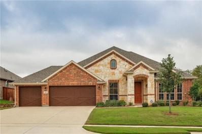 2202 Fallbrooke Drive, Grand Prairie, TX 75050 - #: 13947055