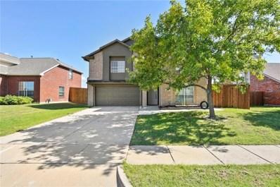 404 Willowlake Drive, Little Elm, TX 75068 - MLS#: 13947095