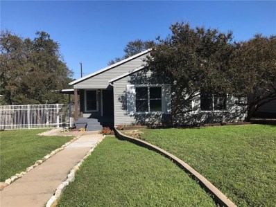 2109 W Lotus Avenue W, Fort Worth, TX 76111 - MLS#: 13947107