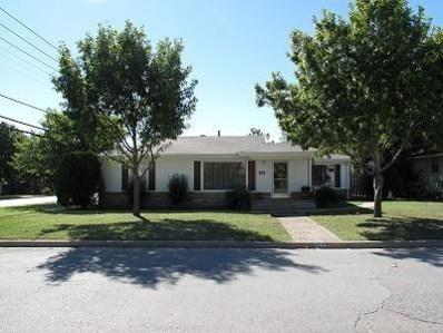 5044 Nadine Drive, Haltom City, TX 76117 - #: 13947118