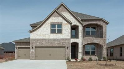 2944 Paige Place, Grand Prairie, TX 75054 - MLS#: 13947151