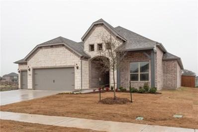 7564 Sevie Lane, Grand Prairie, TX 75054 - MLS#: 13947168