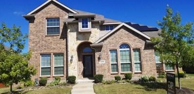 1386 White Water Lane, Rockwall, TX 75087 - MLS#: 13947178