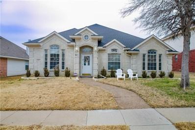 4417 Belvedere Drive, Plano, TX 75093 - #: 13947250