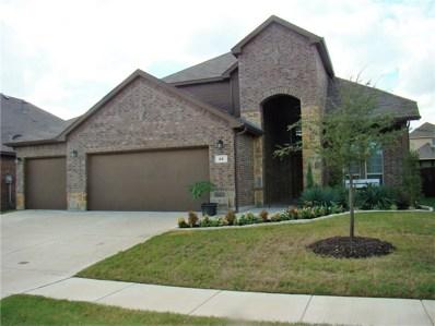 20 Auburn Drive, Edgecliff Village, TX 76134 - MLS#: 13947267
