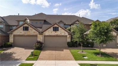 1905 Osprey Lane, Garland, TX 75044 - MLS#: 13947290