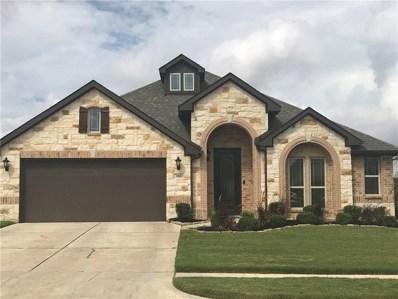 908 Rockcress Drive, Mansfield, TX 76063 - MLS#: 13947307