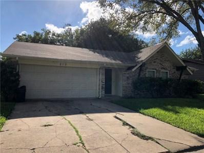 513 Southlake Drive, Forney, TX 75126 - MLS#: 13947309
