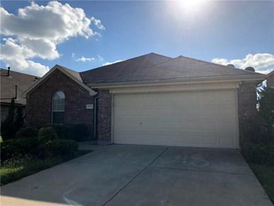 2110 Fresia Lane, Forney, TX 75126 - MLS#: 13947325