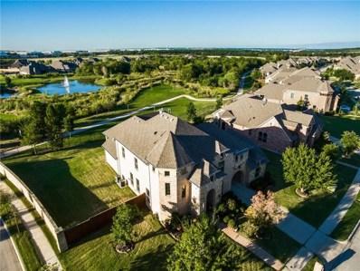 1900 Sterling Trace Drive, Keller, TX 76248 - MLS#: 13947334