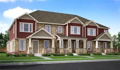 4539 Fossil Opal Lane, Arlington, TX 76005 - MLS#: 13947338