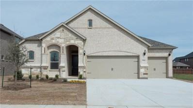 2940 Paige Place, Grand Prairie, TX 75054 - #: 13947351