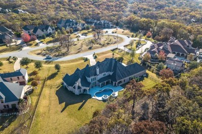 3505 Chimney Rock Drive, Flower Mound, TX 75022 - MLS#: 13947453
