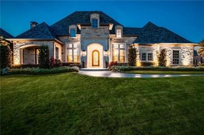 5209 Limestone Court, Richardson, TX 75082 - MLS#: 13947467