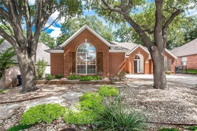 330 Rivercove Drive, Garland, TX 75044 - MLS#: 13947474