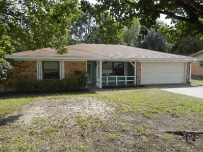 704 Lee, Sulphur Springs, TX 75482 - MLS#: 13947508