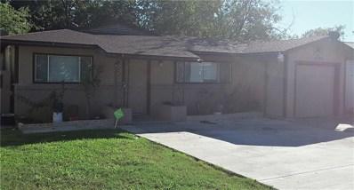 1108 Judd Street, Fort Worth, TX 76104 - MLS#: 13947530