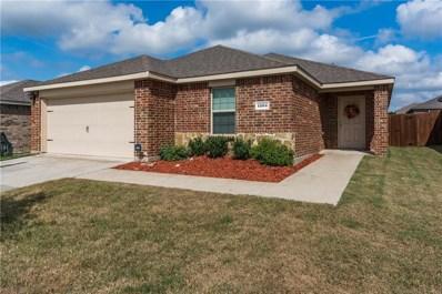 1204 Roman Drive, Princeton, TX 75407 - MLS#: 13947541