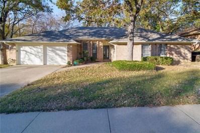 312 Heneretta Drive, Hurst, TX 76054 - MLS#: 13947654