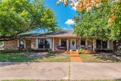 156 Compton Drive, Waxahachie, TX 75167 - MLS#: 13947668