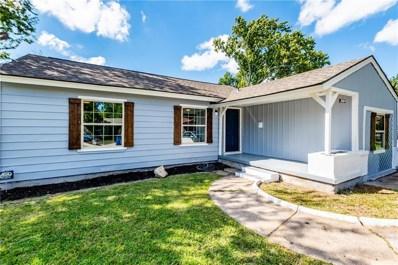 2061 Westchester Drive, Garland, TX 75041 - MLS#: 13947707