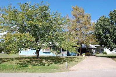 511 E Quitman Street E, Alba, TX 75410 - MLS#: 13947732
