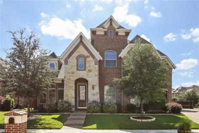 7100 Chimney Creek Drive, North Richland Hills, TX 76182 - MLS#: 13947734