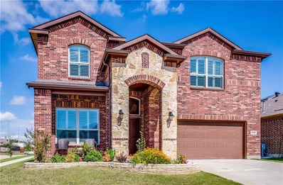 2301 Lighthouse Drive, Denton, TX 76210 - MLS#: 13947806