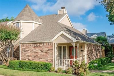 4139 Shadow Gables Drive, Dallas, TX 75287 - MLS#: 13947821